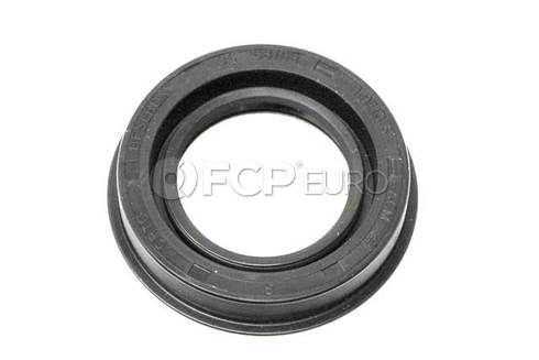 Mini Cooper Manual Trans Output Shaft Seal - Genuine Mini 23117518638