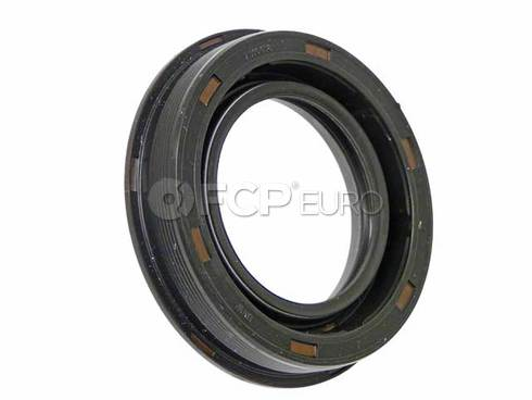 Mini Cooper Manual Trans Output Shaft Seal - Genuine Mini 23117550058