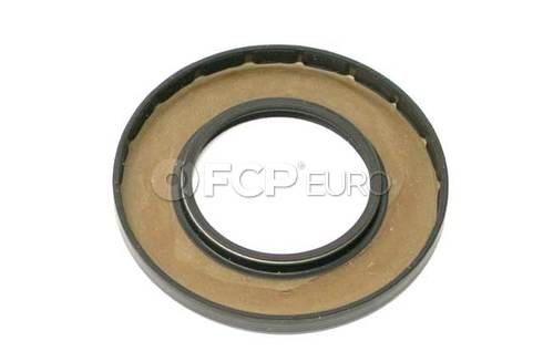 BMW Transfer Case Input Shaft Seal - Genuine BMW 27107539262