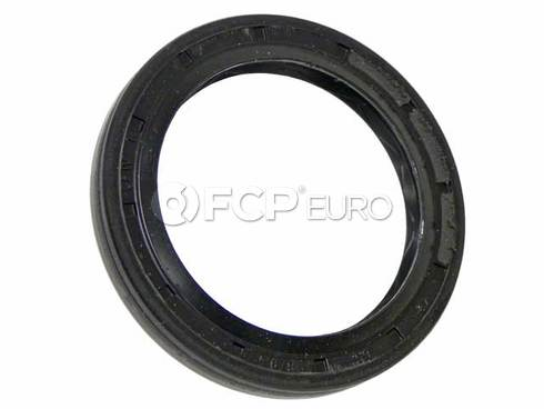 Volvo Transfer Case Input Shaft Seal (S80 XC70 XC90 XC60 S60) - Genuine Volvo 30735126OE