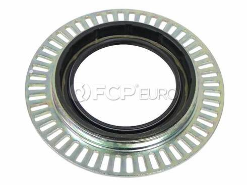 Mercedes Wheel Seal Front - Genuine Mercedes 0229979747