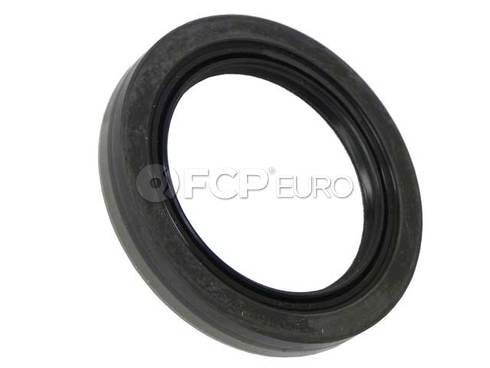 Mercedes Wheel Seal - Genuine Mercedes 2043300060