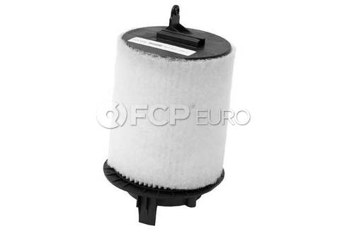 Audi Air Filter - Genuine VW Audi 420133843B