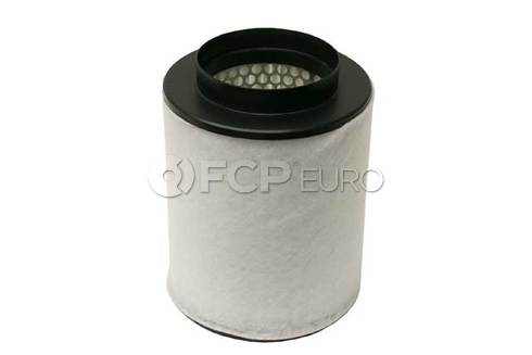 Audi Air Filter - Genuine VW Audi 4H0129620L