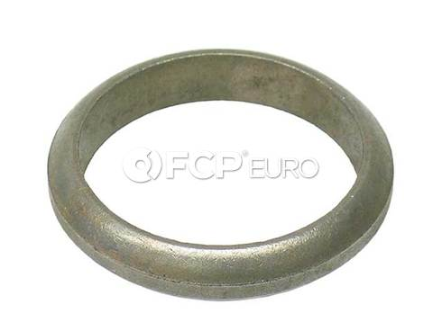 BMW Conical Ring (42mm) - Genuine BMW 18111245489