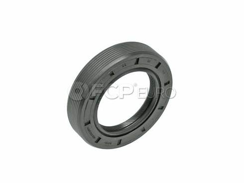 BMW Crankshaft Seal Front - Genuine BMW 11141709629