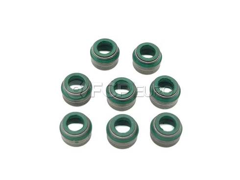BMW Repair Kit Valve Seal Ring (D=10,8Mm) (1600 2002 320i) - Genuine BMW 11349059169