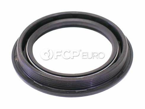 Audi VW Wheel Seal - Genuine VW Audi 357501641B