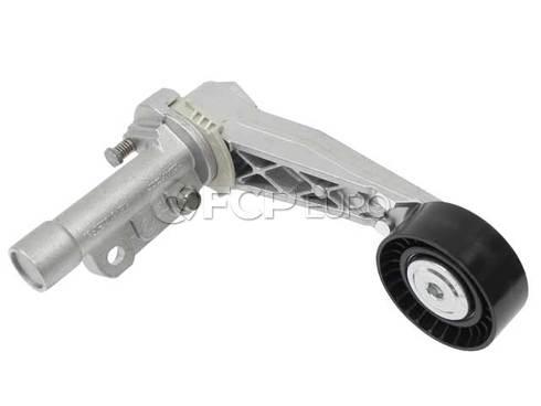 Mini Cooper Belt Tensioner - Genuine Mini 11287571015