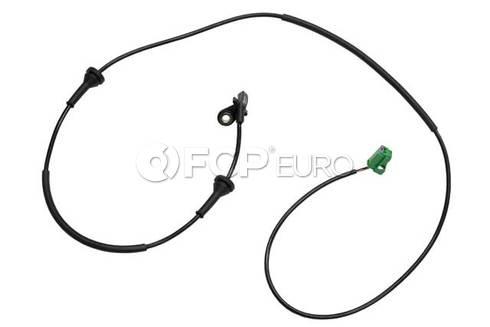 Volvo ABS Wheel Speed Sensor Rear Right (S80 S60 V70 XC70) - Genuine Volvo 30773743OE