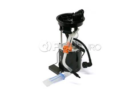 Volvo Fuel Pump Assembly - Genuine Volvo 31372883