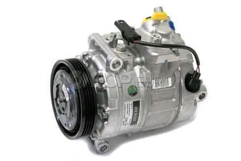 BMW A/C Compressor - Genuine BMW 64509174806