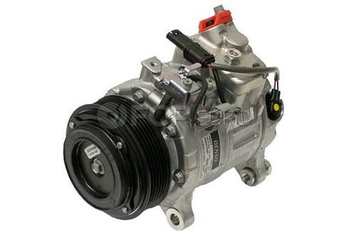 BMW A/C Compressor - Genuine BMW 64529216466