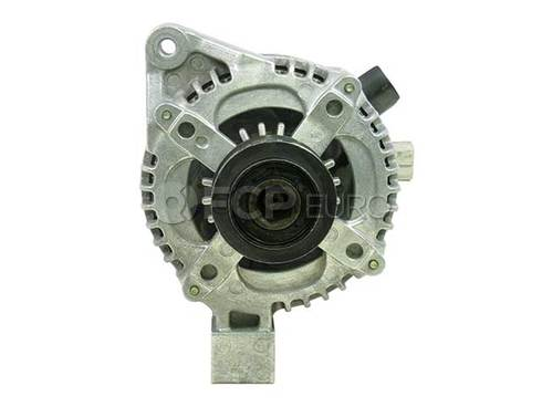 Volvo Alternator 150 Amp - Genuine Volvo 8602920