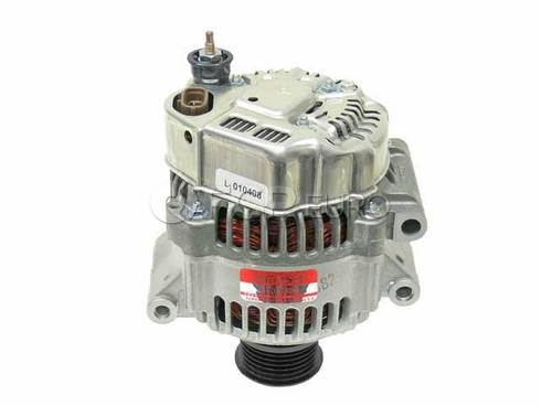Mini Cooper Alternator - Genuine Mini 12317515030
