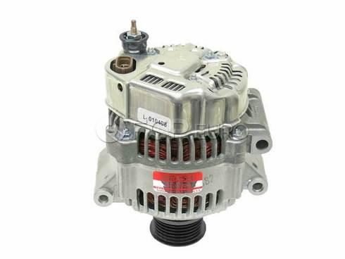 Mini Cooper Alternator - Genuine Mini 12317515030