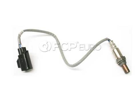 Volvo Oxygen Sensor Front (S60 V70) - Genuine Volvo 8658237