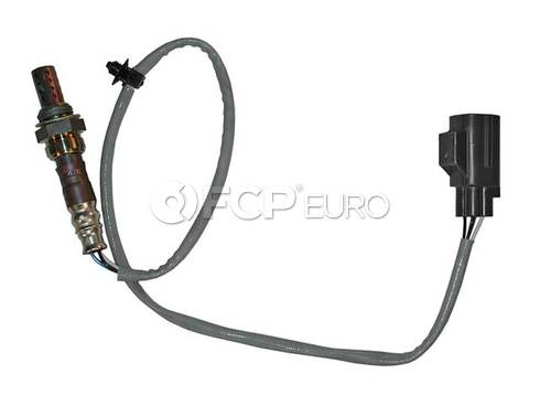 Volvo Oxygen Sensor Center (V50 S40) - Genuine Volvo 30651718