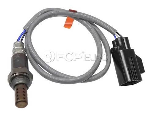 Volvo Oxygen Sensor Rear (XC90) - Genuine Volvo 30774651
