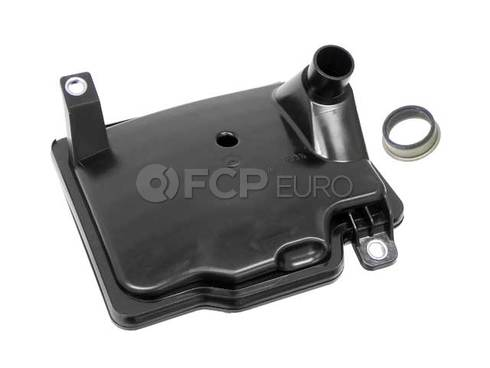 VW Auto Trans Filter (Routan) - Genuine VW Audi 7B0325433