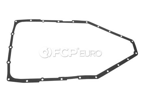 BMW A5S560Z Auto Trans Oil Pan Gasket - Genuine BMW 24111421140