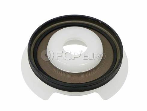 BMW Engine Crankshaft Seal - Genuine BMW 11147647380