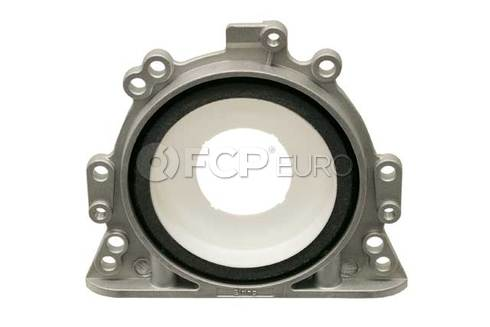 Audi VW Crankshaft Seal - Genuine Audi VW 06A103171A