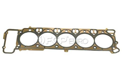 BMW Cylinder Head Gasket - Genuine BMW 11127837460