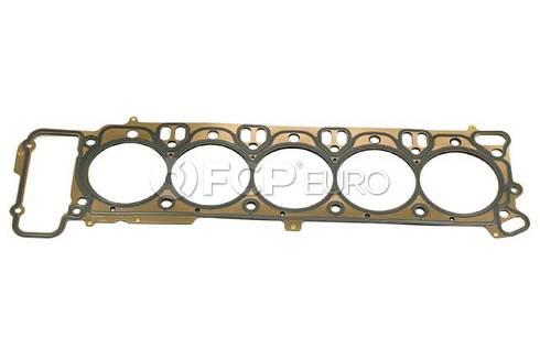 BMW Cylinder Head Gasket - Genuine BMW 11127837460