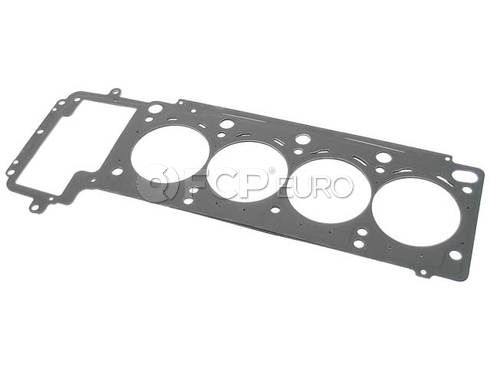 BMW Cylinder Head Gasket - Genuine BMW 11127833734