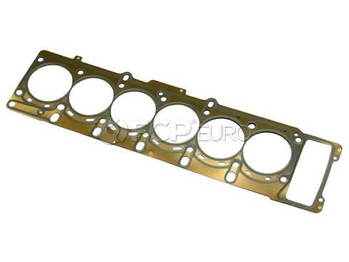 BMW Cylinder Head Gasket - Genuine BMW 11127835918
