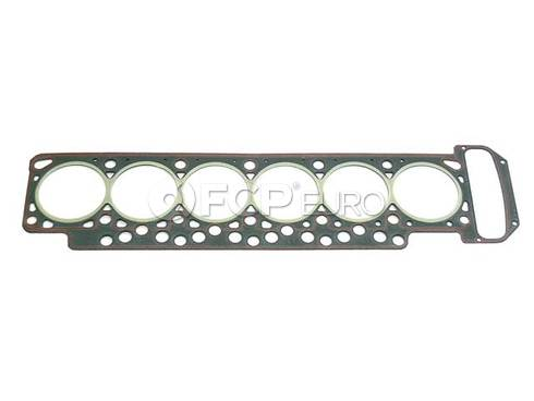 BMW Cylinder Head Gasket - Genuine BMW 11121730226