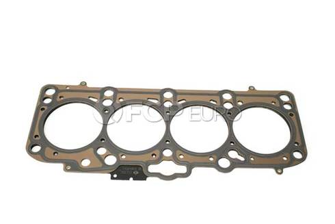 VW Cylinder Head Gasket - Genuine VW Audi 03G103383J