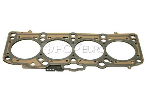 VW Cylinder Head Gasket (Passat) - Genuine VW Audi 03G103383L