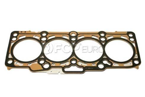 Audi VW Cylinder Head Gasket - Genuine VW Audi 03L103383AQ