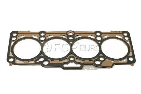 Audi VW Cylinder Head Gasket - Genuine VW Audi 03L103383AR