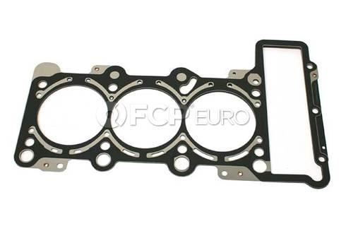Audi Cylinder Head Gasket (A6 Quattro A4 Quattro A4 A6) - Genuine VW Audi 06E103149M