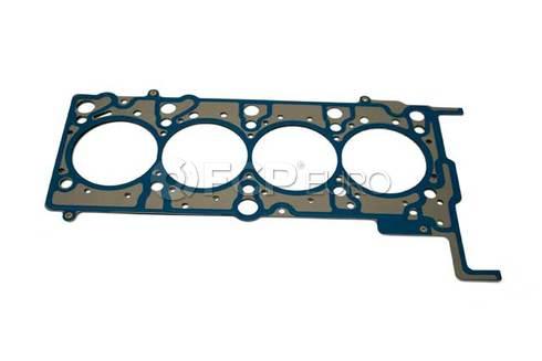 Audi Cylinder Head Gasket (Allroad Quattro A6 Quattro S4) - Genuine VW Audi 079103383BA