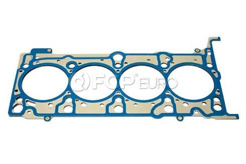 Audi Cylinder Head Gasket (Allroad Quattro A6 Quattro S4) - Genuine VW Audi 079103383BB