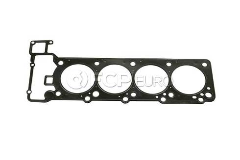Mercedes Cylinder Head Gasket - Genuine Mercedes 1130160420