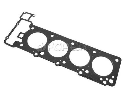 Mercedes Cylinder Head Gasket - Genuine Mercedes 1130160920