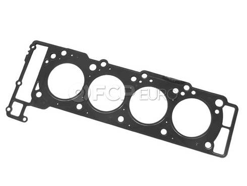 Mercedes Cylinder Head Gasket - Genuine Mercedes 1130161020