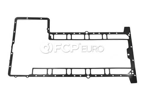 BMW Oil Pan Gasket - Genuine BMW 11137836361