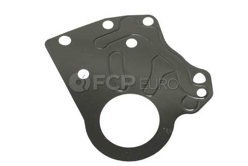 Audi Timing Cover Gasket - Genuine VW Audi 079109091B