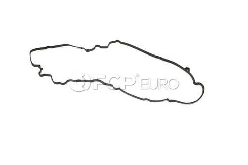 Mercedes Engine Valve Cover Gasket (C250 SLK250) - Genuine Mercedes 2710161221