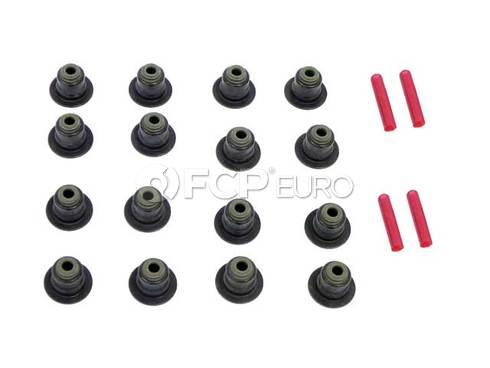 BMW Engine Valve Stem Oil Seal - Genuine BMW 11340039494