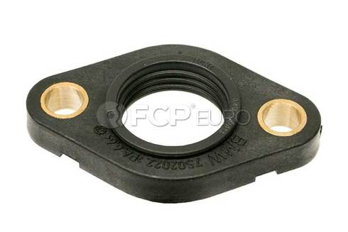 BMW Eccentric Shaft Actuator Gasket - Genuine BMW 11377502022