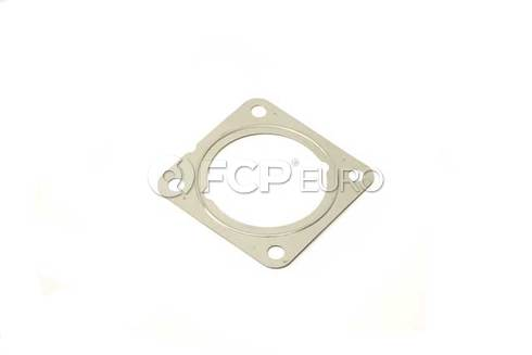 VW Exhaust Pipe to Manifold Gasket - Genuine VW Audi 1K0253115J