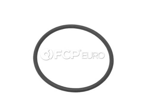 Mini Cooper Fuel Pump Gasket - Genuine Mini 13537528346