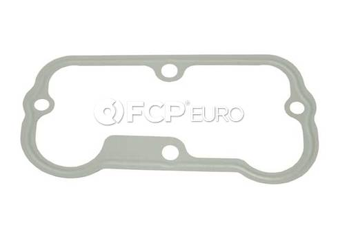 BMW Gasket (135i 335i 535i) - Genuine BMW 11127573439
